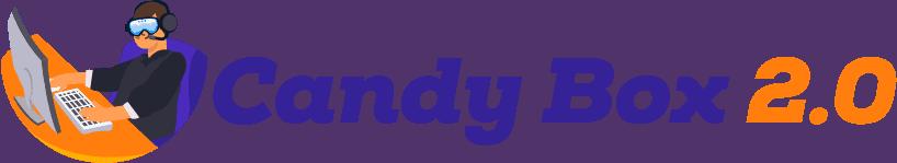 Candy Box 2.0