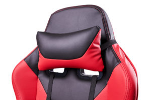 What To Look for in a Gaming Chair: A Guide for Newbie Gamers