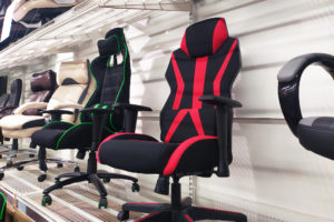 Best Gaming Chair for Big Guys of 2021: Complete Reviews With Comparisons