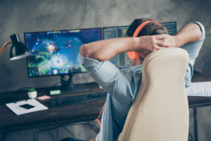 Best Gaming Chairs of 2021: Complete Reviews With Comparisons