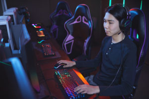 Best Gaming Chair for Bad Backs of 2021: Complete Reviews With Comparisons