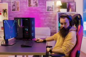 Best Gaming Chair for Heavy Persons of 2021: Complete Reviews With Comparisons